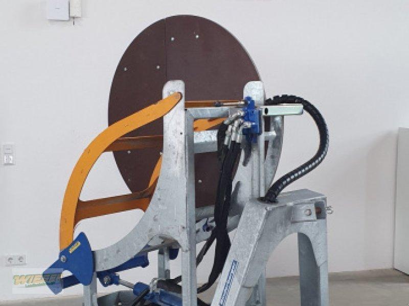 Sonstiges a típus Binderberger Bündelgerät BG 1, Gebrauchtmaschine ekkor: Frauenneuharting (Kép 1)