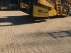 Sonstiges des Typs Biso INTEGRAL CX 100 /2HT in Schneverdingen