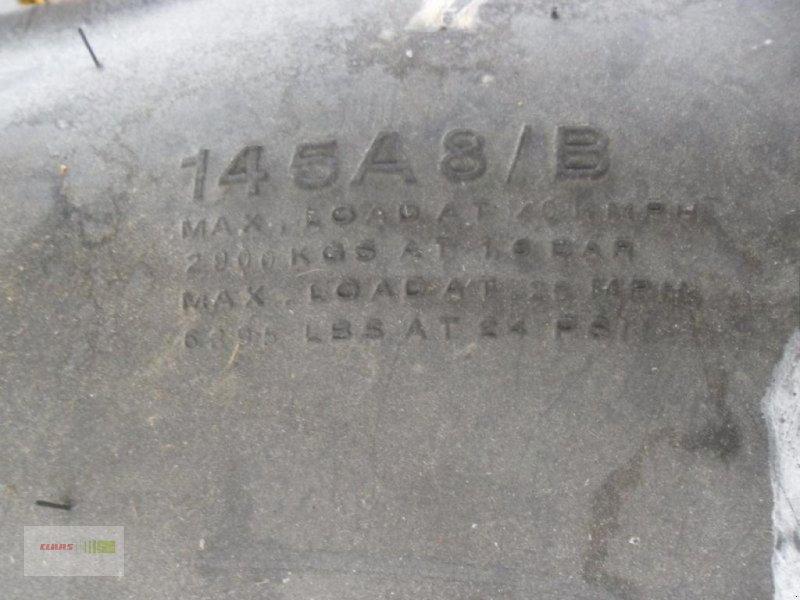 Sonstiges des Typs BKT 480/70 R 38 AGRIMAX, Neumaschine in Mengkofen (Bild 6)
