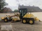 Sonstiges des Typs Bomag BG 110 TA - Trimble Tracer v Pragsdorf