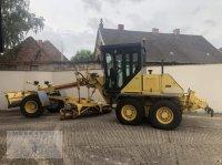 Bomag BG 110 TA - Trimble Tracer Egyéb