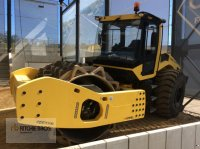 Bomag BW226RC-5 Iné