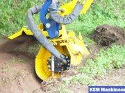 Sonstiges типа Bomford Ditch Cleaner, Gebrauchtmaschine в Ullerslev