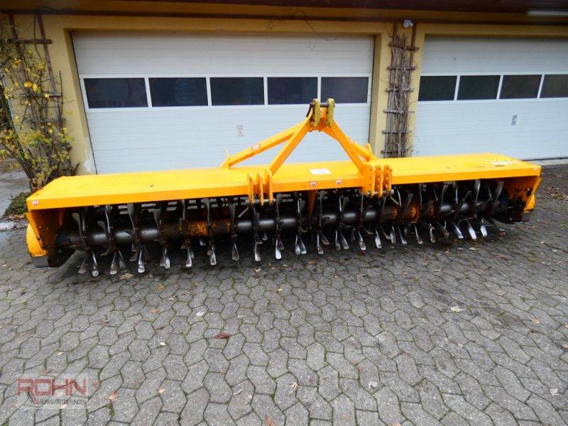 Sonstiges типа Bomford Dyna Drive 4 m, Gebrauchtmaschine в Insingen (Фотография 1)