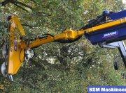 Sonstiges типа Bomford Pro-Saw 2000 RH CUT, Gebrauchtmaschine в Ullerslev