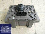 Sonstiges typu Bosch / MAN Denoxtronic / Adblue Regeleinheit 0444010011, Gebrauchtmaschine v Kalkar