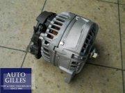 Sonstiges typu Bosch Lichtmaschine  01245550013 / 24 Volt, Gebrauchtmaschine v Kalkar