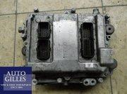 Sonstiges typu Bosch Motorsteuergerät Iveco Cursor 10, Gebrauchtmaschine v Kalkar
