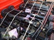 Sonstiges a típus BPW GS 5506   55.63.443.540 - neu - 40km/h - Agrarachse Achse Anhängerachse - für Druckluftbremse oder hydraulische Bremse, Neumaschine ekkor: Burgrieden