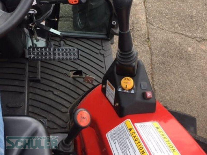 Sonstiges du type Branson 6225 R, Neumaschine en St. Märgen (Photo 11)