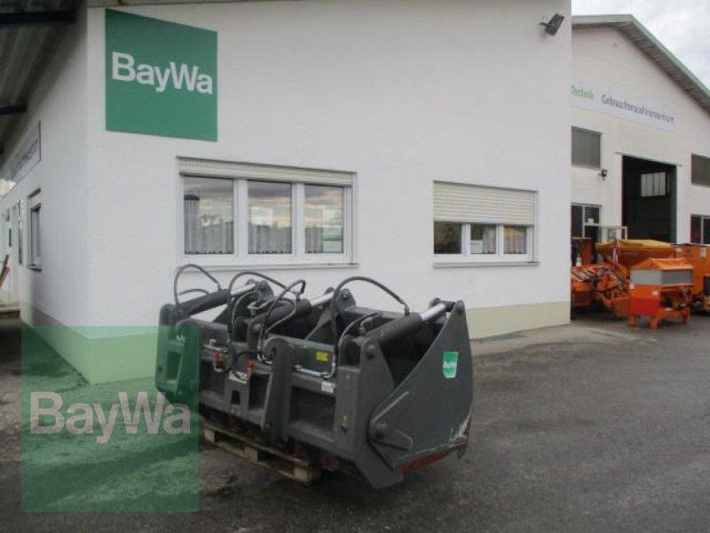 Sonstiges типа Bressel & Lade A 220  #973, Gebrauchtmaschine в Schönau b.Tuntenhausen (Фотография 1)