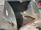 Sonstiges des Typs Bressel & Lade Hochkippschaufel L 1.800 mm (L67) für TORION in Risum-Lindholm