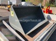 Sonstiges typu Bressel & Lade LEICHTGUTSCHAUFEL 1.80M EURO AUFNAHME, Gebrauchtmaschine v Pregarten