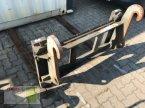 Sonstiges des Typs Bressel & Lade Palettengabel 1.500 mm, 4,5t für CLAAS SCORPION in Risum-Lindholm
