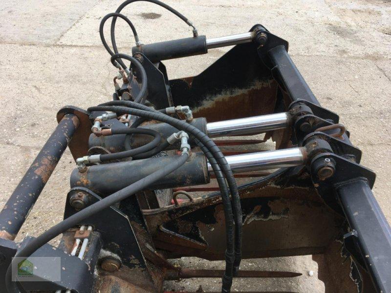 Sonstiges типа Bressel & Lade Silozange SSZ A 241 für Manitou, Gebrauchtmaschine в Salsitz (Фотография 5)
