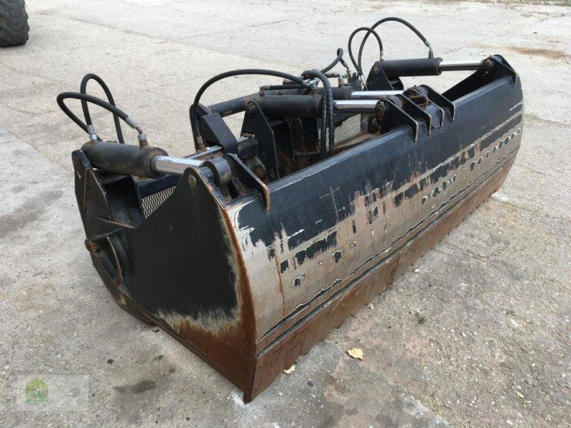 Sonstiges типа Bressel & Lade Silozange SSZ A 241 für Manitou, Gebrauchtmaschine в Salsitz (Фотография 3)