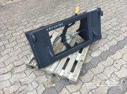 Sonstiges tip Bressel Adapterrahmen von Euro/Cat, Gebrauchtmaschine in Wildeshausen