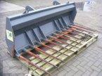 Sonstiges typu Bressel Dunggabel 2300 mm v Twistringen