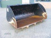 Bressel Leichtgutschaufel 2400 mm Другое