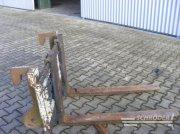 Bressel Palettengabel 1200 mm Iné