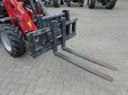 Sonstiges tip Bressel PG10, Gebrauchtmaschine in Kandern-Tannenkirch