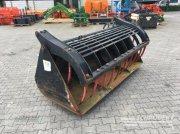 Sonstiges tip Bressel Silagebeißschaufel 2400 mm - L, Gebrauchtmaschine in Wildeshausen