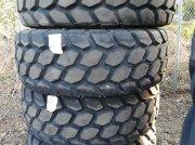 Sonstiges a típus Bridgestone 20.5R25  VJT L3 186A2, Gebrauchtmaschine ekkor: Rødding