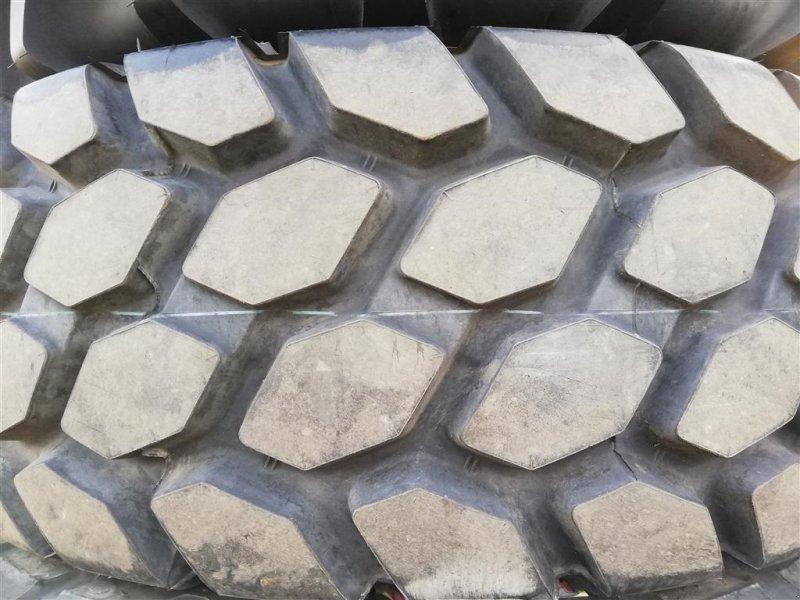 Sonstiges typu Bridgestone 20.5R25 VJT L3 186A2, Gebrauchtmaschine v Rødding (Obrázok 1)