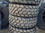 Sonstiges типа Bridgestone 20.5R25 VJT, Gebrauchtmaschine в Danmark