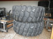 Bridgestone 26.5R25 D201 Sonstiges