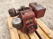 Briggs & Stratton Motor 16 PS Altele
