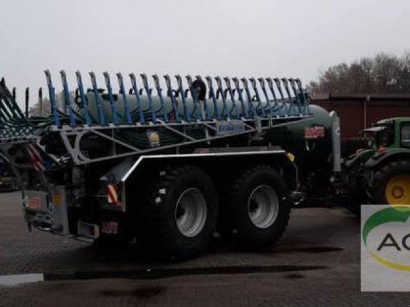Sonstiges typu Briri MULTI-LINE DOUBLE 18.500 LTR., Gebrauchtmaschine w Gronau (Zdjęcie 1)