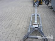 Sonstiges typu Briri RF05 Güllemixer 5 m, Gebrauchtmaschine w Lastrup