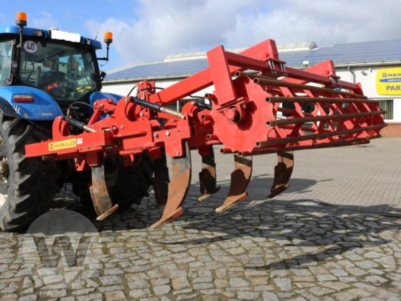 Sonstiges типа Brix Herkules HXL 300, Gebrauchtmaschine в Jördenstorf (Фотография 1)