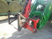 Sonstiges типа BUGNOT ROTOLEV 1600, Gebrauchtmaschine в VERDUN