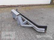 Sonstiges типа Buwalda Gummischieber 2600 mm, Gebrauchtmaschine в Westerstede