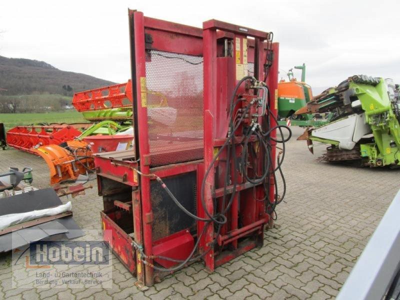 Sonstiges typu BVL Blockschneider, Gebrauchtmaschine v Coppenbruegge (Obrázok 3)