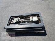 Sonstiges a típus Cascade Zinkenverstellung mit Seitenschub, Gebrauchtmaschine ekkor: Derching