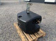 Sonstiges типа Case IH 1000KG, Gebrauchtmaschine в Mariager