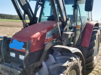 Case IH Case CS 86 Altele
