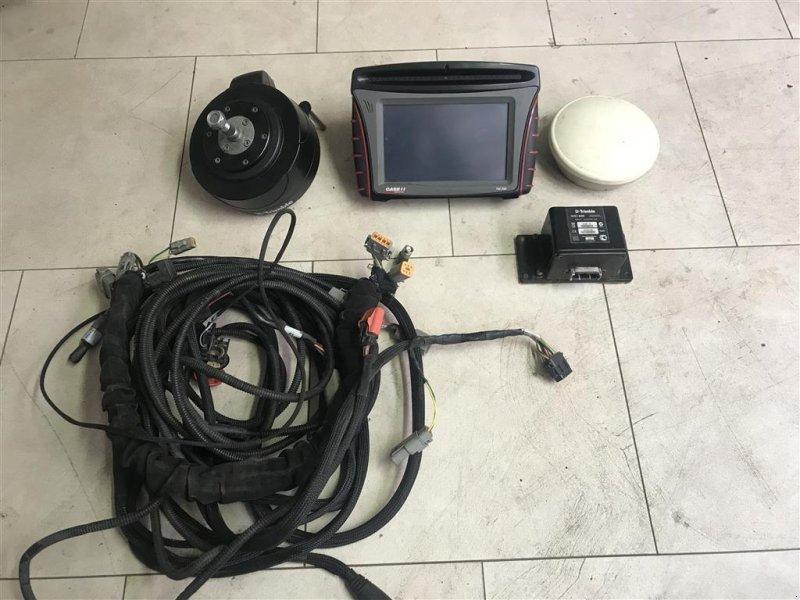 Sonstiges типа Case IH Case IH 750 Skærm Imd 600 Navkontroler, Gebrauchtmaschine в Aabenraa (Фотография 1)