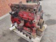 Sonstiges типа Case IH DT-467 Defekt for parts, Gebrauchtmaschine в Hemmet