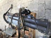 Sonstiges типа Case IH hydraulisk sideforskydning kit Case 695/New Holland 115C, Gebrauchtmaschine в Aalborg SV