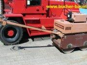Sonstiges des Typs Case Vibromax W100, Gebrauchtmaschine in Obrigheim