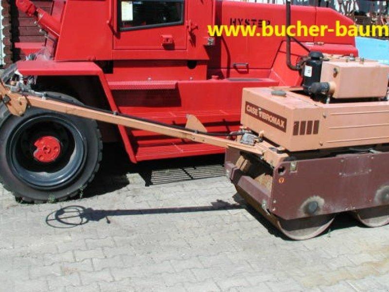 Sonstiges a típus Case Vibromax W100, Gebrauchtmaschine ekkor: Obrigheim (Kép 1)