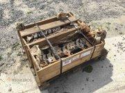 Sonstiges typu CAT 1, Gebrauchtmaschine v Zevenbergen