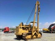 Sonstiges typu CAT 583K, Gebrauchtmaschine v Zevenbergen