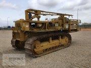 Sonstiges typu CAT D6C, Gebrauchtmaschine v Ocana