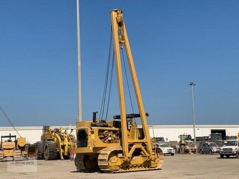 Sonstiges typu CAT D9H, Gebrauchtmaschine w Jebel Ali Free Zone (Zdjęcie 1)