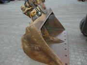 CAT Kipbart planerbld Verachtert ophæng type CV 20-40 Другое